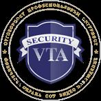 vta-logo-dark